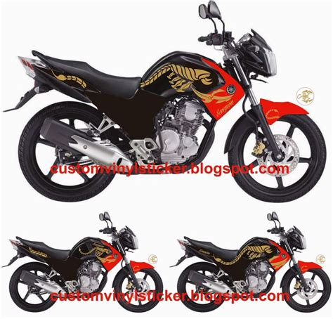 Decal Cb150r Superman 91 best images about cutting arts sticker concept design