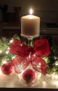 m 225 s de 1000 ideas sobre centros de mesa de navidad en