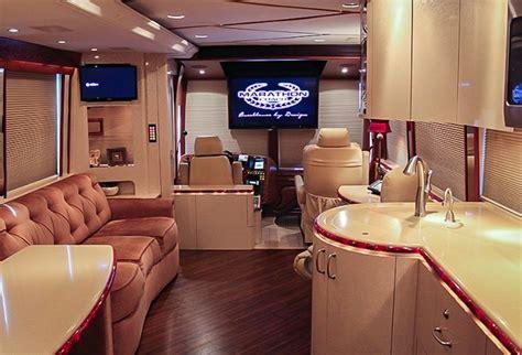 design center marathon fl 2007 prevost marathon xliidouble slide bunk coach 1020