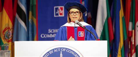 katie couric uva commencement speech commencement speakers had a powerful message for the class