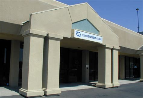 social security office in chula vista ca inggalanz