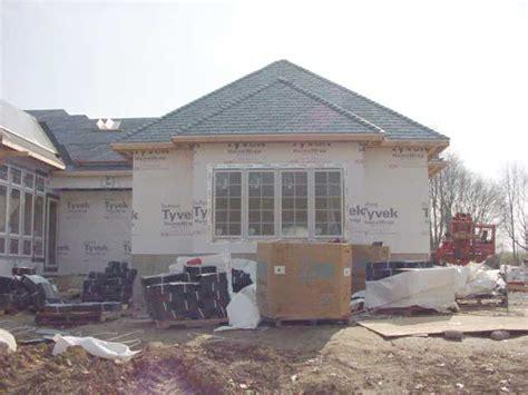 Free download program General Contractor License Fort Wayne   magazineprogramy