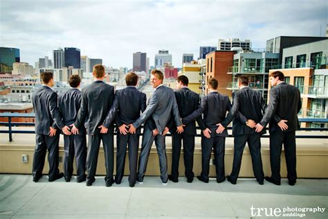 Wedding Quotes Groomsmen by Groomsmen Quotes And Sayings Quotesgram