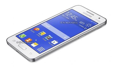 themes for samsung core 2 samsung galaxy core 2 photos and specifications leaked