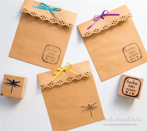 papel kraft nuevos usos en dise 241 o corporativo packaging imagenes para sobres personalizados moldes de sobres para imprimir imagui sobres