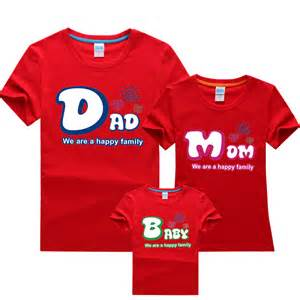Matching Daddy And Baby Clothes » Home Design 2017