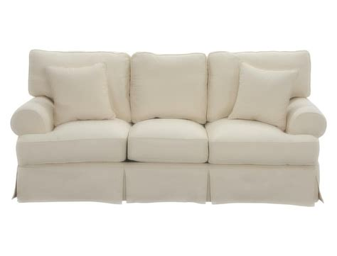 jeromes sofas pin by jerome s furniture on living family rooms pinterest