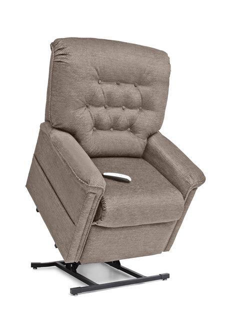electric recliner chairs medicare how electric lift chairs can help you stay in your home longer washington dc baltimore