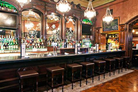 Pub Interior Ideas by 23 Best Images About Client X Pub On
