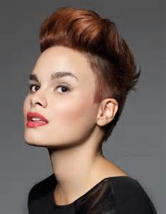 clipper cut hairstyles for short hairstyle with clipper cut sides and back undercut