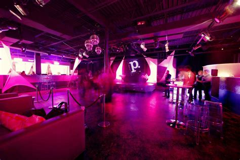 quinceanera themes for june quinceanera dresses in houston quince djs in houston