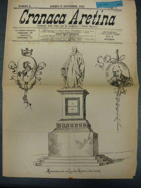 di commercio di arezzo quel meraviglioso 1882 concorsi agrari e industriali