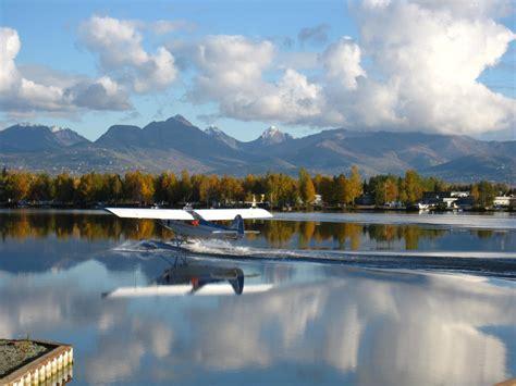 Anchorage Alaska Search Anchorage Alaska Images