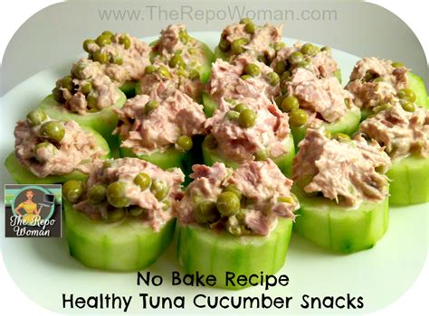 healthy recipes for weight loss for two with chicken for lunch tumblr to lose weight for