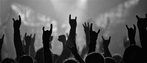 house music genres list house of rock metal