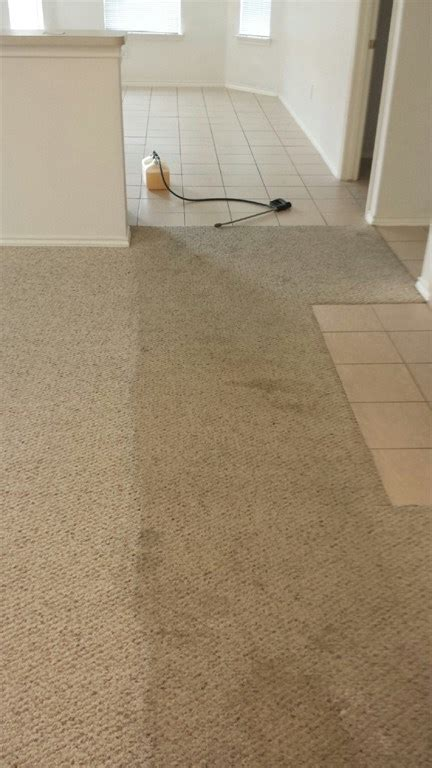 master rug cleaners clean master carpet cleaning keller tx 76244 angies list