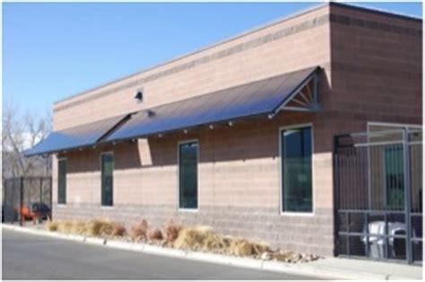 awning solar awning