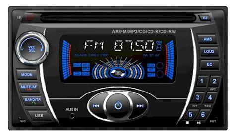 Speed Of Sound Alpine foto speed sound hq dd one autoradio cd mp3 usb doble din