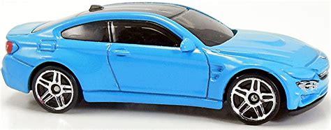 Bmw M4 Blue By Hotwheels bmw m4 72mm 2015 wheels newsletter