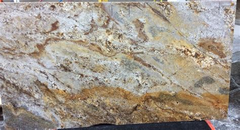 Granite Countertops Remnants by Remnants Gallery Select Surfaces