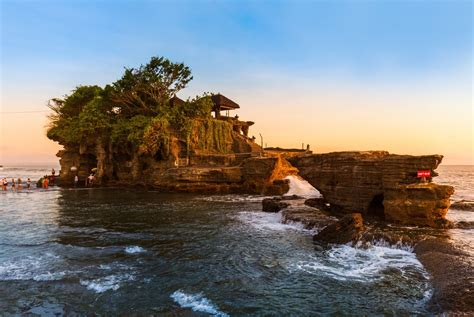 in bali planning ahead your trip in bali indonesia part 2