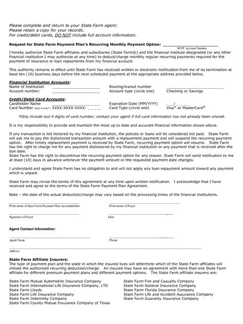 State Farm Business Plan Template State Farm Business Proposal Gallery Project Proposal The State Farm Business Plan Template