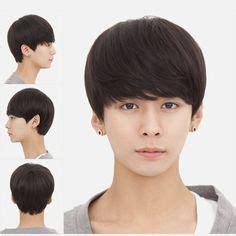 mens haircuts edmonton south mens haircuts no sideburns more picture mens haircuts no