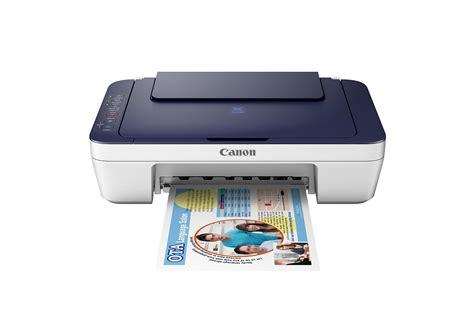 Best Color Laser Printer Cost Per Page 100 Best Cost Per Page Color Laser Printer Best by Best Color Laser Printer Cost Per Page