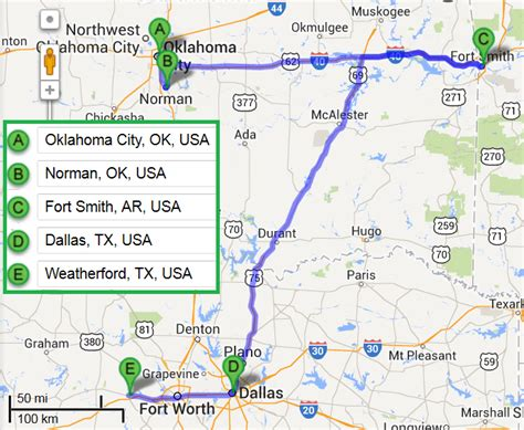 Oklahoma City Mba Accreditation by Best 2 Accredited Sonography Schools In Oklahoma City Ok
