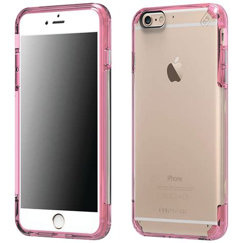 Puregear Iphone 6 Plus 6 6s Plus 6s Outdoor Casing Tahan Banting puregear 11200vrp iphone r 6 plus 6s plus slim shell