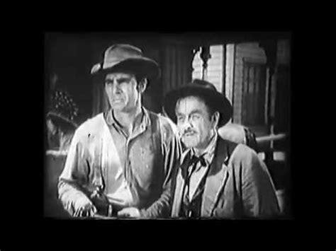 film cowboy clint eastwood subtitle indonesia cowboy indonesian subtitle youtube