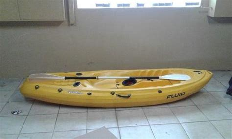 ski boats for sale eastern cape kayak for sale paddle boat in eastern cape brick7 boats