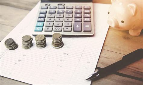 isa best rates top 10 isa savings accounts uk best rates for isas