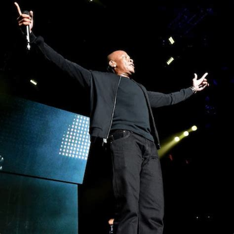 Detox Dr Dre Green Letters by Dr Dre Hints Awaited Detox Album Could Still
