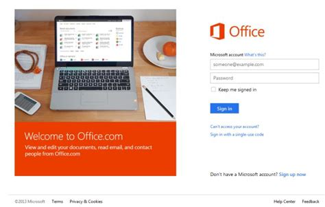 Office Login How To Manage And Save Word 2013 Documents In Skydrive