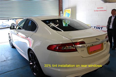 car upholstery swansea swansea window tint centre professional auto