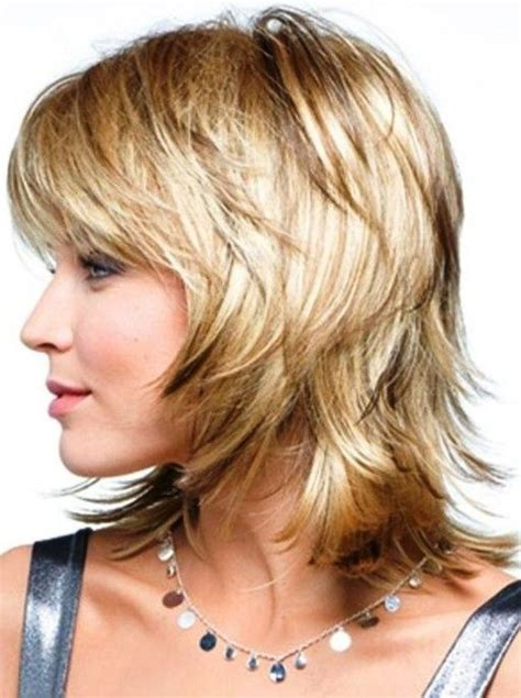 easy shag long hair best 20 layered hairstyles ideas on pinterest medium
