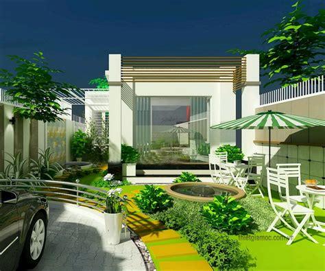 home garden design plan com images about home gardens buddha ideas garden design 2017