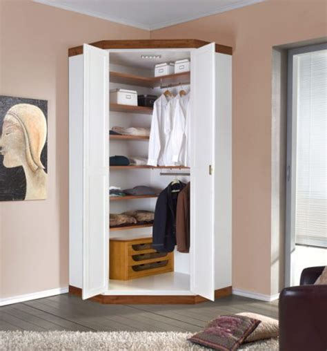 armadio angolare usato armadio angolare 60x60 usato vedi tutte i 10 prezzi