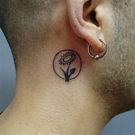 wrist tattoo process 25 unique vegan tattoo ideas on pinterest tattoos with