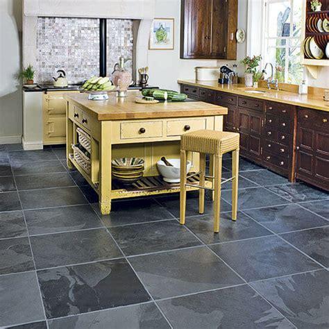 Kitchen Floor Cost Estimator Kitchen Tile Installation Cost