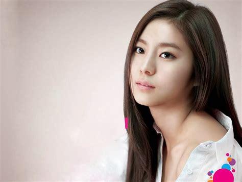 cara membuat alis ala artis korea tips perawatan gaya rambut ala artis indonesia dan korea