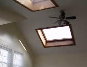 file velux ggl 7 center pivot roof window 1986 model jpg ceiling mounted bathroom mirrors design ideas