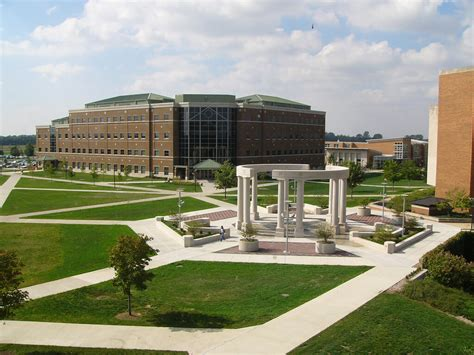Of Illinois Springfield Mba Fees by 50 Most Affordable Mph Programs