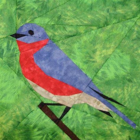 pattern bird pinterest 99 best images about bird quilts on pinterest felt