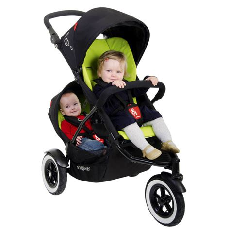 2 seat stroller for toddlers phil teds dot buggy stroller apple