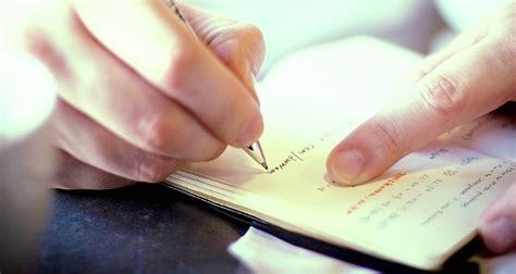 elenco editrici editrici noeap sfoglia l elenco literary coach