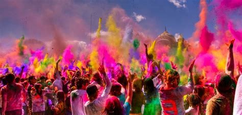 in color reno festival of colors in reno nv