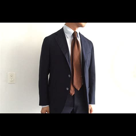 Koreans Style Shirt With Back Tie Sleeve Dewi Citra Nirwana disagreeable menswear post of the day page 202 dressedwell