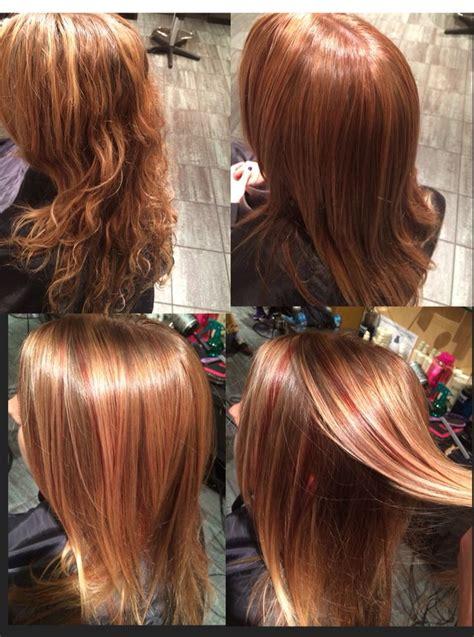 wella color forumulas wella red hair color formulas newhairstylesformen2014 com